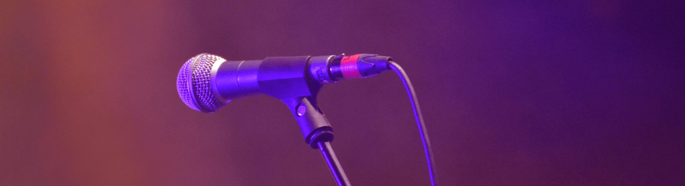 Kurt Hohnholz - Kuddel Ihr Musiker